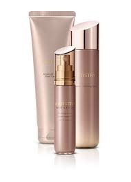 Artistry Youth Extend Protecting Lotion Regime Pack
