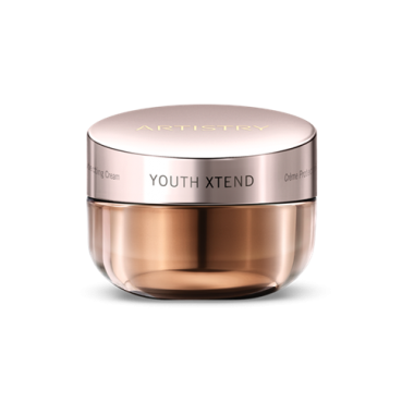 Artistry Youth Extend Protecting Cream