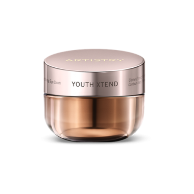 Artistry Youth Extend Enriching Eye Cream