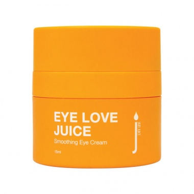 Eye Love Cream